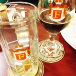 Пиво от пивоварни Св. Флориан - Локет