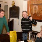 Пиво, пивоварение и пивоварские праздники - в экскурсиях AndyGo