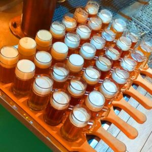 Пивные и пивоварские туры и программы AndyGo