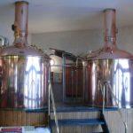 Монастырская пивоварня «Святой Норберт» на Страгове - экскурсия AndyGo