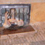 Самая древняя корчма/пивная в Праге - AndyGo
