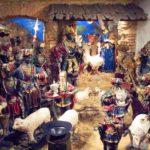 Поклонение младенцу-Иисусу - экскурсия AndyGo