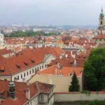 Мала Страна , Прага - экскурсия AndyGo