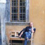 Старый город, Прага - экскурсия AndyGo
