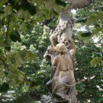Виммеровский фонтан в Праге - экскурсия AndyGo