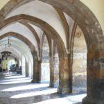 Подлоуби в Старом городе Праги - экскурсия AndyGo
