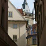 Башня Староместской Ратуши, Прага - экскурсия AndyGo