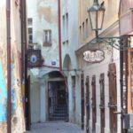 Кожна улица, Старый город, Прага - экскурсия AndyGo