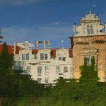 Вышеград и Пругонице - экскурсия AndyGo