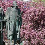Тихо Браге и Иоганн Кеплер - экскурсия AndyGo