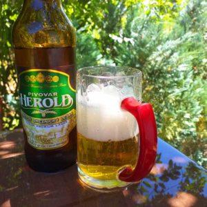 Пивные и пивоварские экскурсии AndyGo